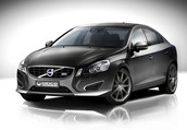 Volvo S80 Prices