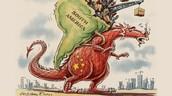 China And Latin America