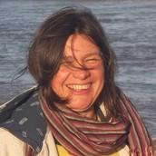 Luz Maria Alvarez Sánchez