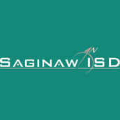 Saginaw ISD. . .your first and best source of solutions, always.