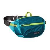 Lightweight Travel Hip Pack 3L