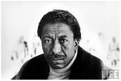 In The Life Of Gordon Parks