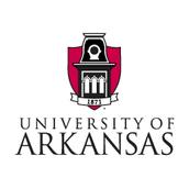 2# University Of Arkansas