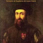 Juan Diaz de Soli's