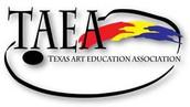Texas Art Educator of the Year - Amy Semifero!!