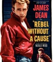rebel without cause