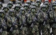 Guatemalan army