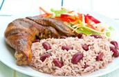 Food, Eating, and Diet: Guyana