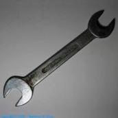 Tools, etc.