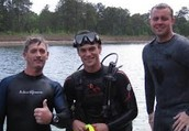 Lowcountry Scuba