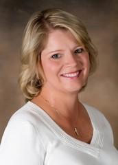 Gina Rinehart, Fundraising Committee Chair