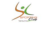 SPORTING CLUB VENTURINA
