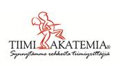 Tiimiakatemia, Jyväskylän Ammattikorkeakoulu