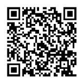 QR Codes... easy to use for all students!  (And parents!)