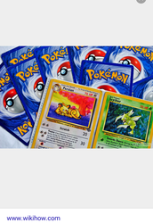 ~POKEMON~ MY FAVORITE GAME TO PLAY WITH FRIENDS~
