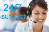 Yahoo Mail Support Number -1-888-551-2881