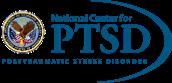 PTSD: National Center for PTSD