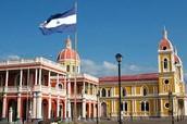 Managua, Nicaragua