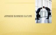 CEIM Cultural Insights