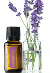 Welcome to the World of doTERRA Essential Oils