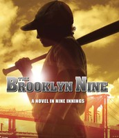 7th Grade Summer Reading:  The Brooklyn Nine