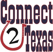 Connect2Texas