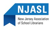 New Jersey Association of School Librarians