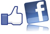 STPL is on Facebook!