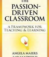 Passion-Driven Classroom