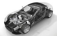 automotive engineer