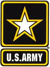 US Army Activities  (Gymnasium)