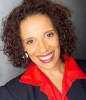 Lisaroxanne Walters, attorney