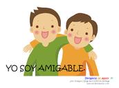 Amigable