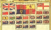 Informal Empires
