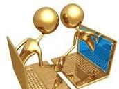 Contacto directo con compradores extranjeros