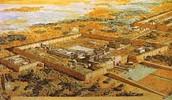 Mesopotamian city state