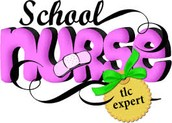 Nurse's Day is Wednesday, May 6th!