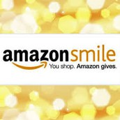 Smile Amazon and You can help our Lawrence Middle School & Lawrence High School PTO!!