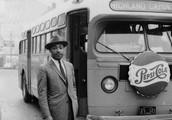 Montgomery Bus Boycotts