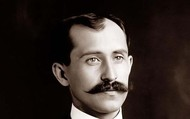 Oreville Wright