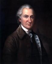 Delegates Name: John Dickinson