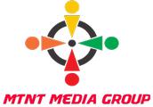 MTNT Media Group