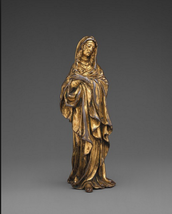 Made in 1585-1590, France