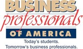 Southridge BPA Students qualify for Nationals