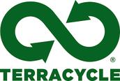 Terracycle Packs