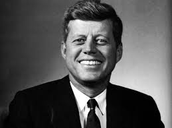 8th President to be assassinated