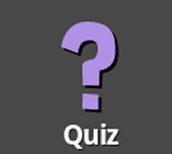 2.   Click on Quiz