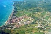 Grand-Bourg