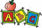 Changes Coming to Kindergarten