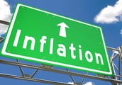 Inflation (04.02.02)